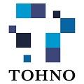 株式会社トーノ精密 TOHNO PRECISION CO.,LTD